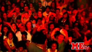 "Kevin Gates Performing ""Never Change"" @ DJ Star's Birthday Bash"