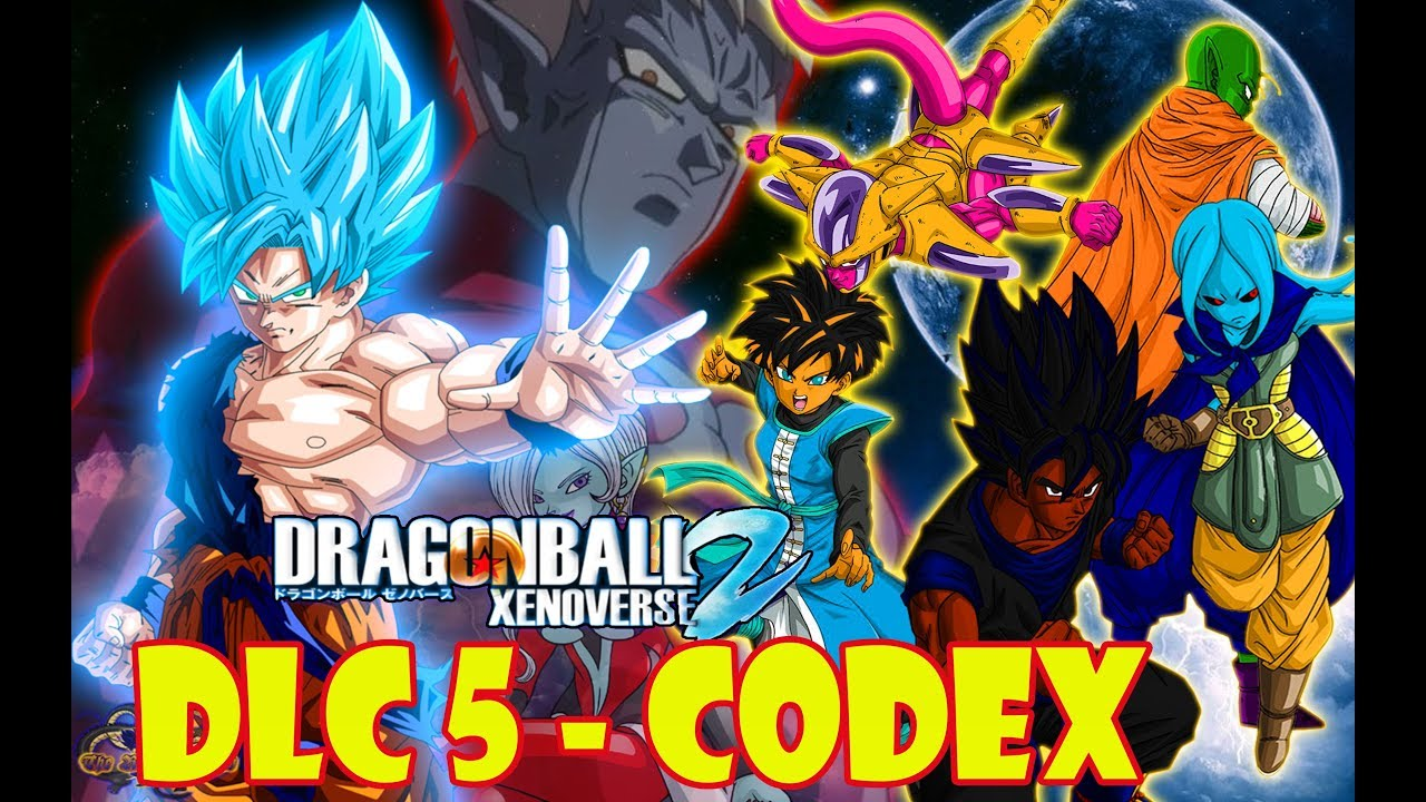 xenoverse 2 patch 1.02