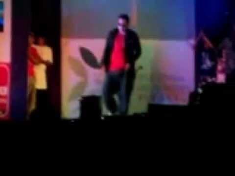 Download Dharmesh sir and rocky sir (R&G jabaplpur)