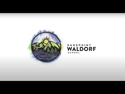 Sandpoint Waldorf School -Eighth Grade Projects -Class of 2020