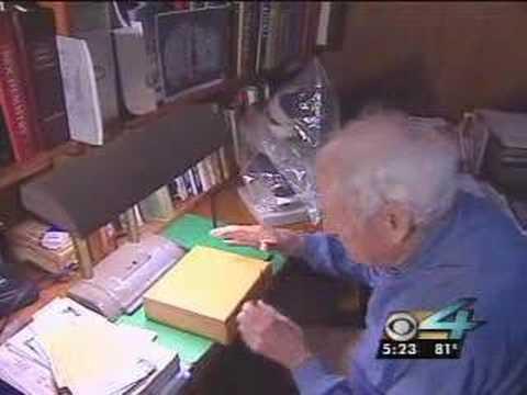The Secrets of Einstein's Brain