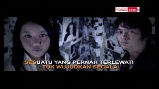 Ada Band feat. Gita Gutawa - Karaoke Stereo Yang Terbaik Bagimu (Original Video Clip & Sound)