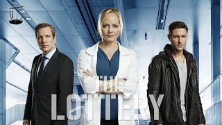 The Lottery - 1ª Temporada - Promo Legendado PT-BR (HD)