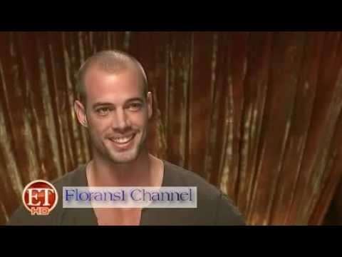 Download Youtube: William Levy talks to ET-Online Hollywood