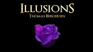 Buy this album on iTunes: http://tiny.cc/TJB-Illusions Follow Thoma...