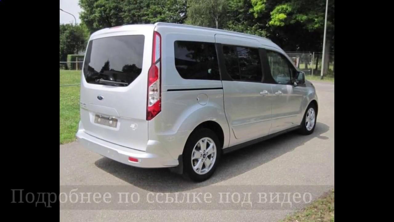 Частные объявления о продаже автобусов ford в беларуси. Автомалиновка сайт частных объявлений о продаже транспорта.