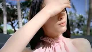 [CM] 仲間由紀恵 きれいなおねえさんは、好きですか。 2005 TvCm2013.