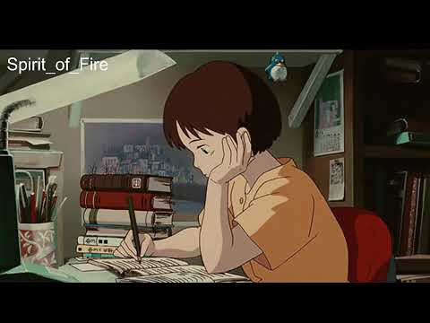 Debbie Lofi hip hop Radio beats to relax/study to Music [Peace full Relaxing  soothing]