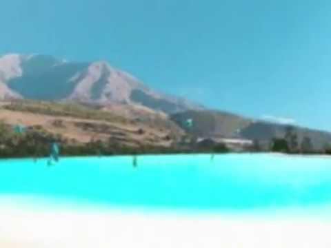 La plus grande piscine du monde youtube for La plus grande piscine du monde