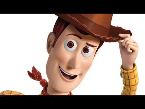 How To Watch Toy Story 4 For Free