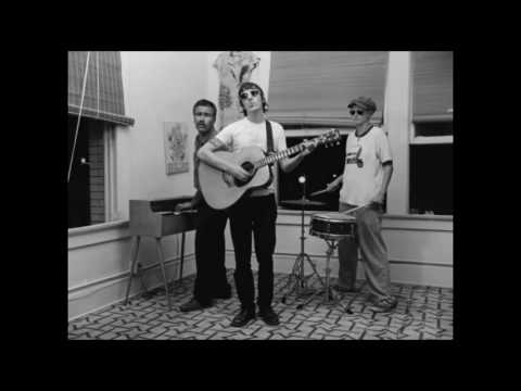 Elliott Smith - Coming Up Roses (Entire Video Playback)