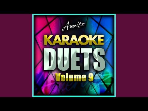 Makin' Whoopee (In the Style of Rod Stewart and Elton John) (Karaoke Version)