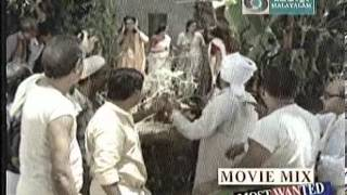 Kutty Pattalam Ever green comedy july 2013- Clip