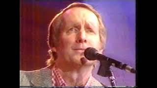 GEORGE HAMILTON IV WEMBLEY 1986