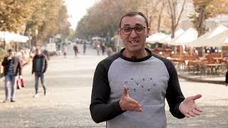 Юмор из Одессы: одесские шутки, диалоги, фразы и выражения! Услышано в Одессе! Выпуск №60