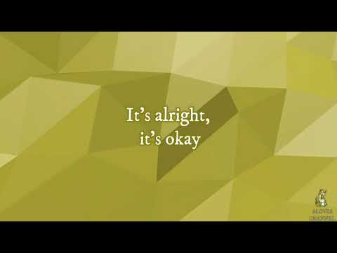 Shirley Ceaser ft Anthony Hamilton- It's alright, it's okay (Lyrics)