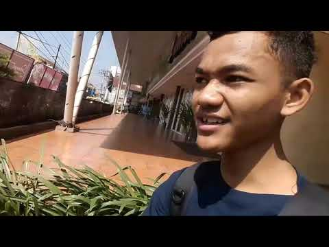 Vlog Flyover Mergosono Dan Stasiun Kota Lama Malang Eksploremalang Malanghits Rahadian13 Youtube