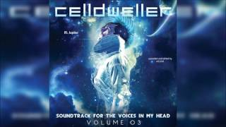 Repeat youtube video Celldweller - Soundtrack for the Voices in My Head Vol. 03 (Full album)