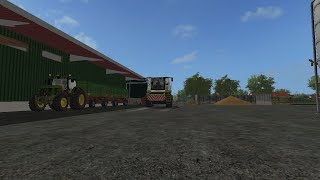 "[""Ls17"", ""ls2017"", ""Landwirtschaftssimulator 2017"", ""papenburg map 2.0"", ""papenburg""]"