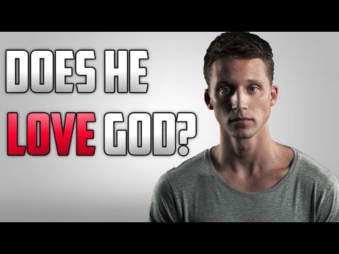 Is NF A Christian Rapper?
