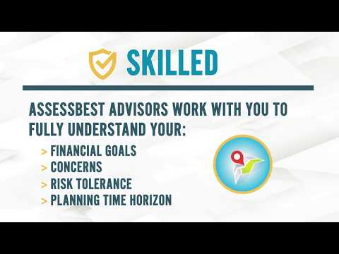 AssessBEST: DOL Compliant and Sales Maker Software Solution