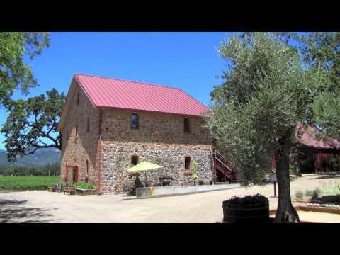 Ehlers Estate  – St. Helena, California
