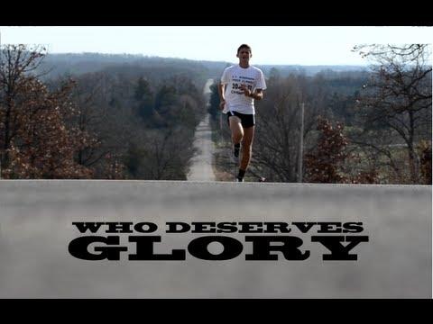"sports-inspiration-""who-deserves-glory?"""