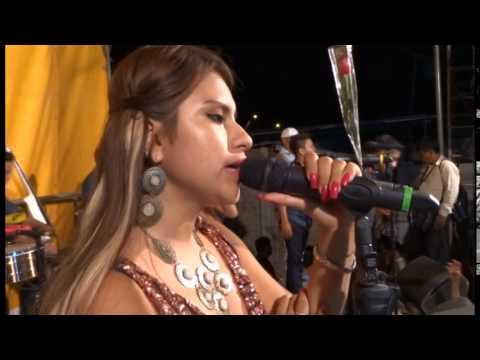 Ya No Te Quiero Mas - Corazon Serrano