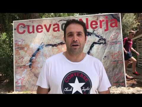 Colegio El Limonar (Málaga) 25/05/17