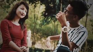 Rajvir Ahmed 'RAJKUMARI' ASSAMESE RAP SONG