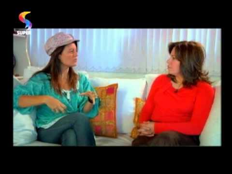 """DE TUDO UM POUCO -  """"Na Hora H"""" com Susie Vasconcelos -  22"""