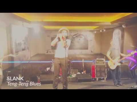 Free download Mp3 lagu slank teng teng blues terbaru 2020