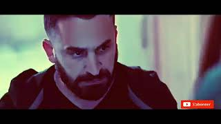 جيتك يا بحر قلبي عامر ♥♥♥ زينو ليلى ♥♥♥ toooop vidéo 2019