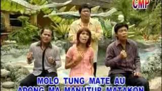 Lagu Batak-Mauas di partondion.mpg
