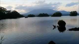 Repeat youtube video Everlasting Onuma, Hokkaido