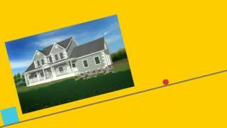 House Plans In Logan Utah Custom Home Contractors