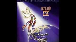 GRUPO INSPIRACIÓN Vol. IV / 6.CÁNTICO NUEVO.