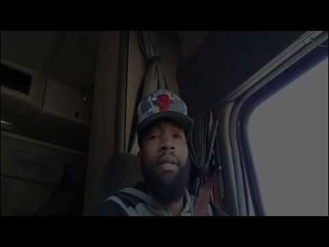 Download Youtube: Hands On Work - KayBee Tha Trucker