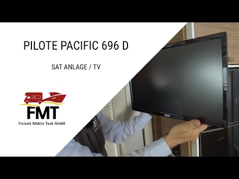 pilote-pacific-696-d-sat-anlage-tv