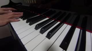 六文銭(ろくもんせん)は小室等が中心となって結成された音楽ユニット...