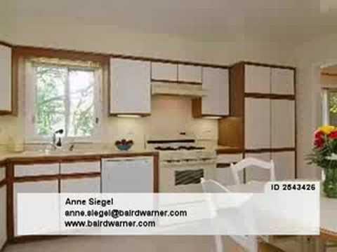 Homes for Sale Highland Park IL Anne Siegel