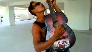 Download Mp3 Rega Nada : Resesi Dunia Versi Rockdut  By Gyr