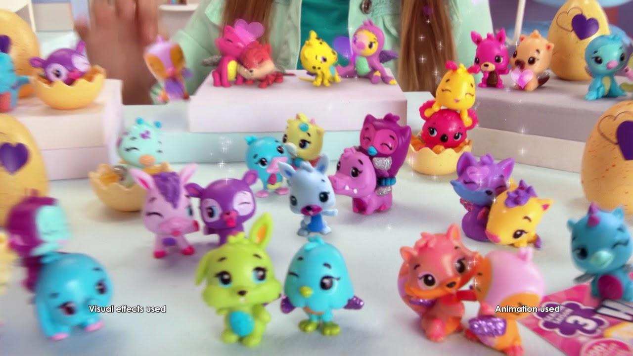 Unicorn Teddy Bear Toys R Us, Toy Zone The Specialist Mega Toy Store
