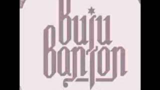 Buju Banton - Life