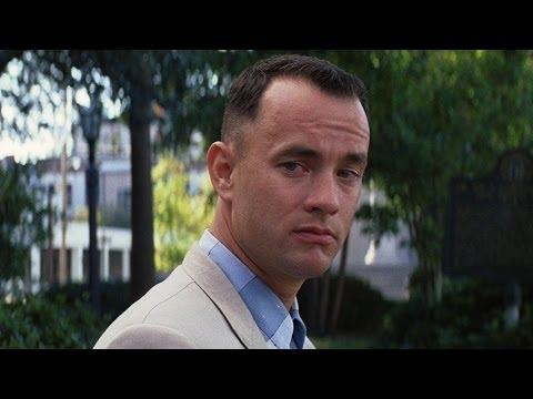 Official Trailer: Forrest Gump (1994)