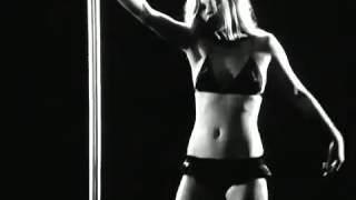 Charlotte Gainsbourg   Hey Joe 'Nymphomaniac' soundtrack