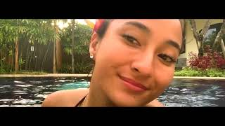 Download lagu NOMS VLOG 3 Bali MP3