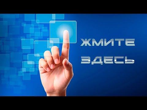Мир ногтей каталог оренбург