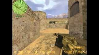 counter strike 1.6 mac dmg download