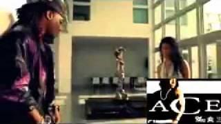 Ace Hood Ride Or Die ft. Trey Songz